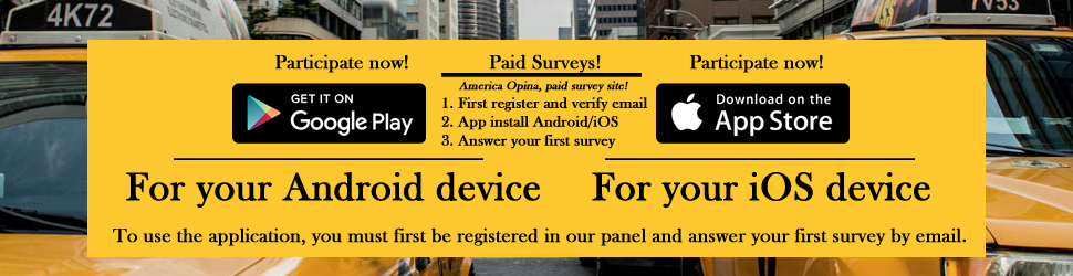 Top 10 sites best paid surveys