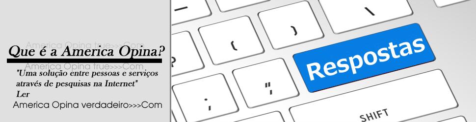 Site para ganhar dinheiro em casa online