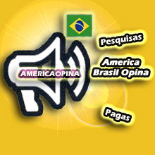 America Brasil Opina